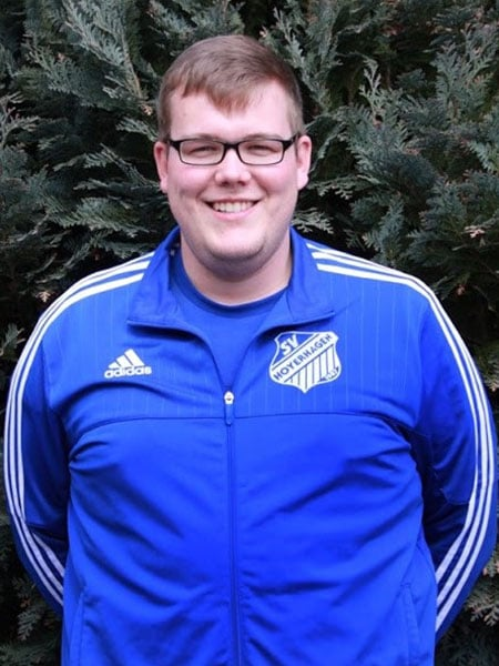 Philipp Homfeld