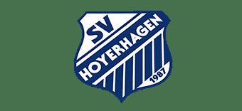 SV Hoyerhagen von 1987 e.V.
