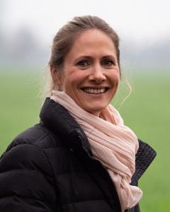Julia Böckmann