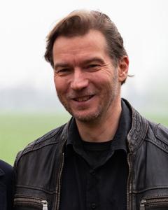 Lars Budde
